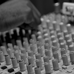 online mixing and mastering course