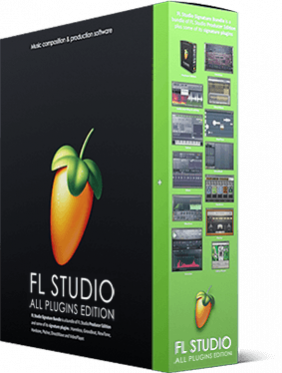 softwares you need in a music studio