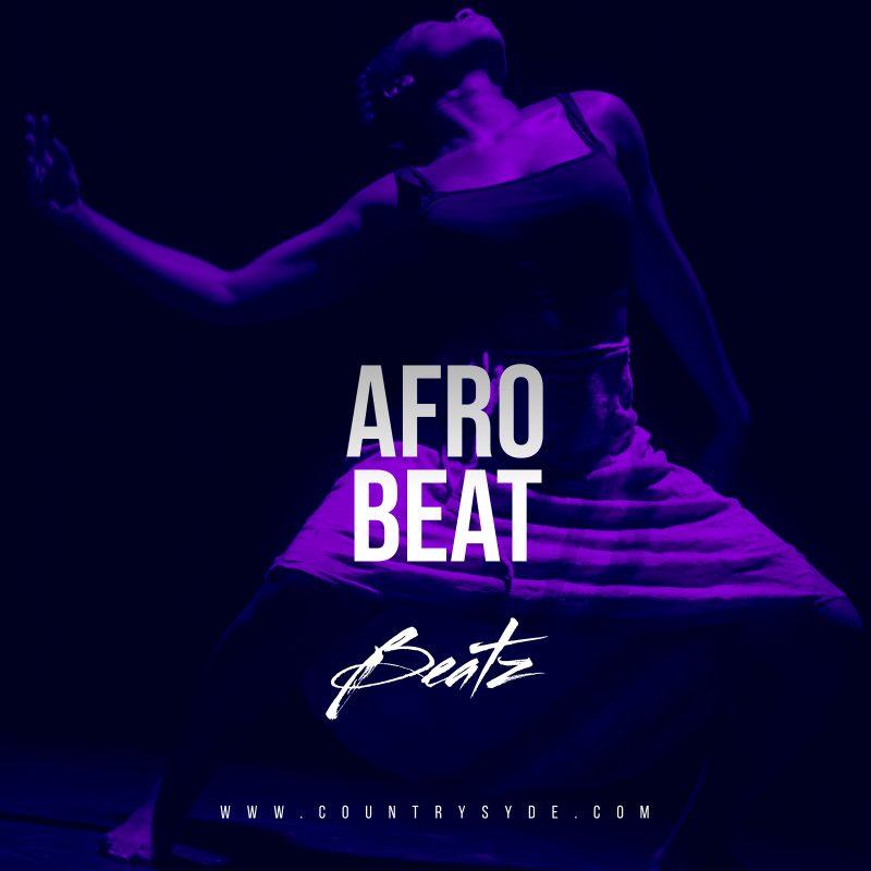 Free afrobeat instrumental download